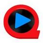 快播2012官方版v5.5.115_cai