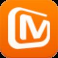 芒果TV官方版v5.0.0.424_cai