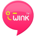winktv客户端中文版v5.01_cai