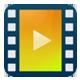 开讯播放器官方版v5.0.5