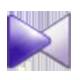KMPlayer官方版v4.0.7.1