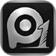 pptv体育电脑版v2.2.1