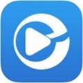 天翼视讯电脑版V1.12.1.0