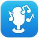 yy伴侣虚拟视频官方版v3.1.0.5