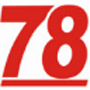 78OA办公系统免费版V4.29.11.0601