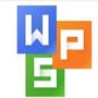 金山wps2003官方完整版V9.1.0.5184
