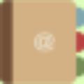 小文助手绿色版v1.0