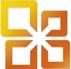 office2010激活工具官方版v2.1.2