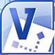 visio2007简体中文专业版