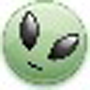 QQ表情管理器免费版V1.3