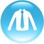 富怡服装CAD官方免费版v1.0