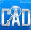 cad快速看图官方版v5.3.1.37