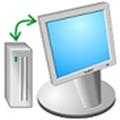 Image for Windows中文版v2.99_cai