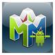 移动硬盘低级格式化汉化绿色版v4.25