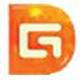 DiskGenius硬盘分区简体中文版v4.8.0.256