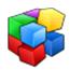 Defraggler 2.19.0.982正式版