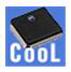 CPUCool 8.1.4