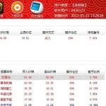 红三兵股票软件 v1.0.0.7正式版
