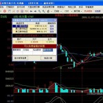 决策天机股票分析软件 v20151216 绿色版