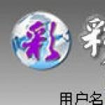 彩无双三星杀手 v1.3.0.0 正式版