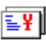 以诚支票打印软件下载 V3.66