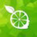 柠檬云财务软件专业版v3.1.1官方版