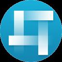 财税助手 v2.0.7.9官方版
