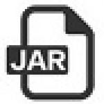 google collections1.0.jar