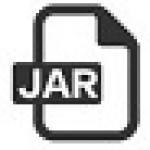 commons dbutils.jarv1.6官方版