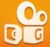 GIF Movie Gear官方版v4.23