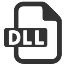 3dmgamedll.dll
