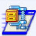 富士施乐cp118w打印机驱动v1.0.2.9官方版