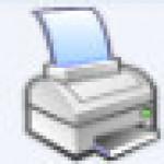 佳博gp1324d驱动v5.3.4.4官方版