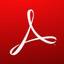 Adobe Reader XI官方版v11.0.11