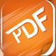 极速pdf阅读器官方版v2.2.1.1001