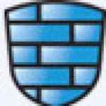 瑞星个人防火墙v24.00.52.90官方免费版