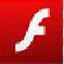 FLASH播放器官方版v24.0.0.221