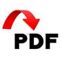 全方位PDF转换器官方版v4.7
