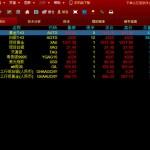 集金号黄金白银行情软件 v2.14.3.944R正式版