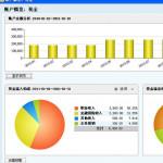银冬瓜理财软件 2012R1.2 正式版