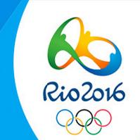 2016奥运会男足瑞典vs哥伦比亚比分预测 最新数据版