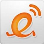 中国移动随e行客户端官方下载 v2.1