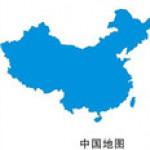 宜昌地图高清版