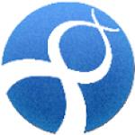 IQ联盟助手下载 V1.0.8.2