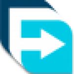 Free Download Manager64位(下载管理工具) V5.1.29.6471官方中文版