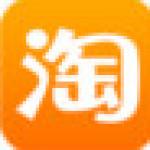 威武猫店铺淘宝客软件v2.0.0官方版