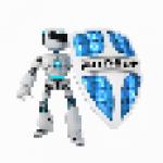 安娜尔返利机器人V1.1.5.8