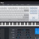 everyone pianov2.0.7.14官网版