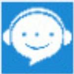 微聊客服系统下载 v3.0
