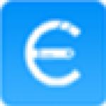 易客报表(ExcelReport)v6.4.4官方版